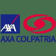 AXA Colpatria - Blefaroplastia en Bogotá