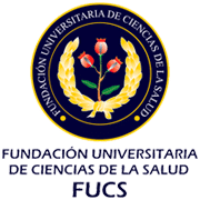 Fundación Universitaria de Ciencias de la Salud - Blefaroplastia en Bogotá